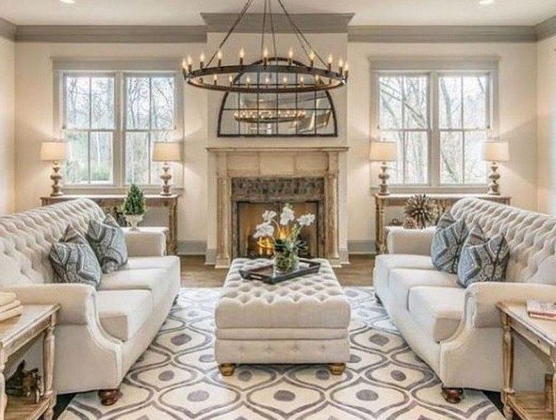 10-idee-e-foto-di-soggiorno-in-stile-provenzali-11