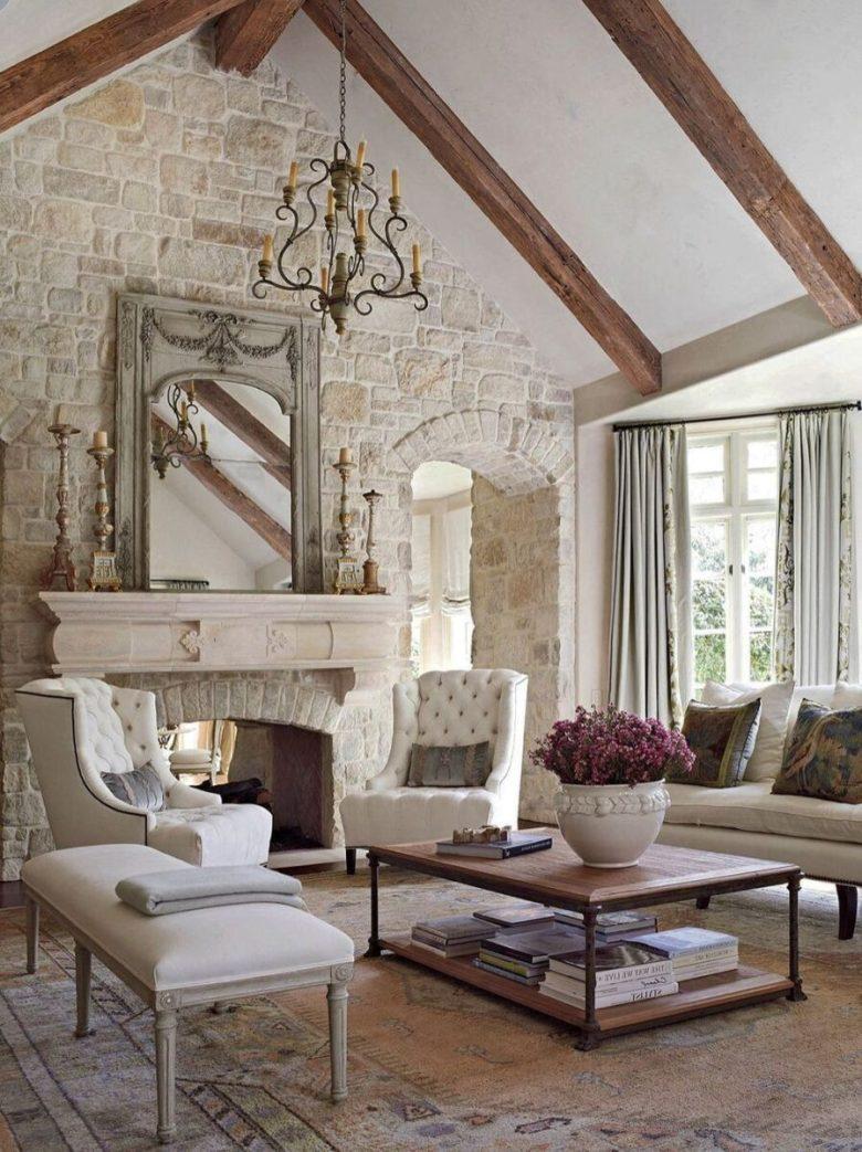 10-idee-e-foto-di-soggiorno-in-stile-provenzali-12