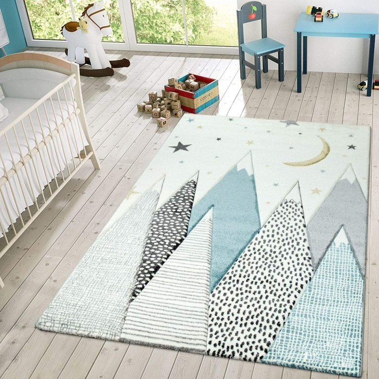 10-idee-e-foto-di-tappeti-per-la-cameretta-01