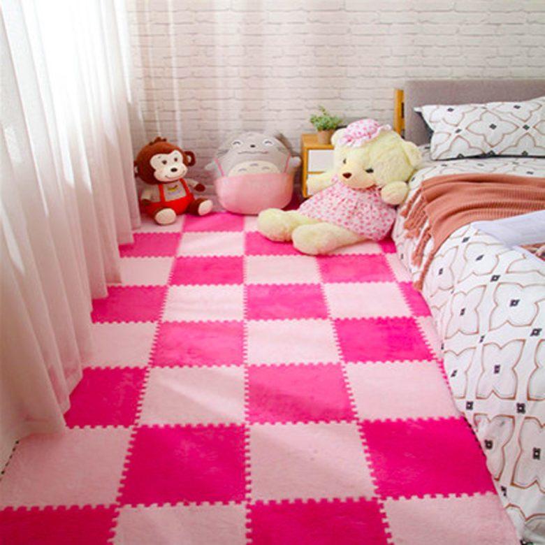 10-idee-e-foto-di-tappeti-per-la-cameretta-06
