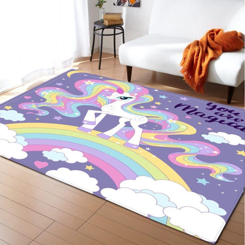 10-idee-e-foto-di-tappeti-per-la-cameretta-07