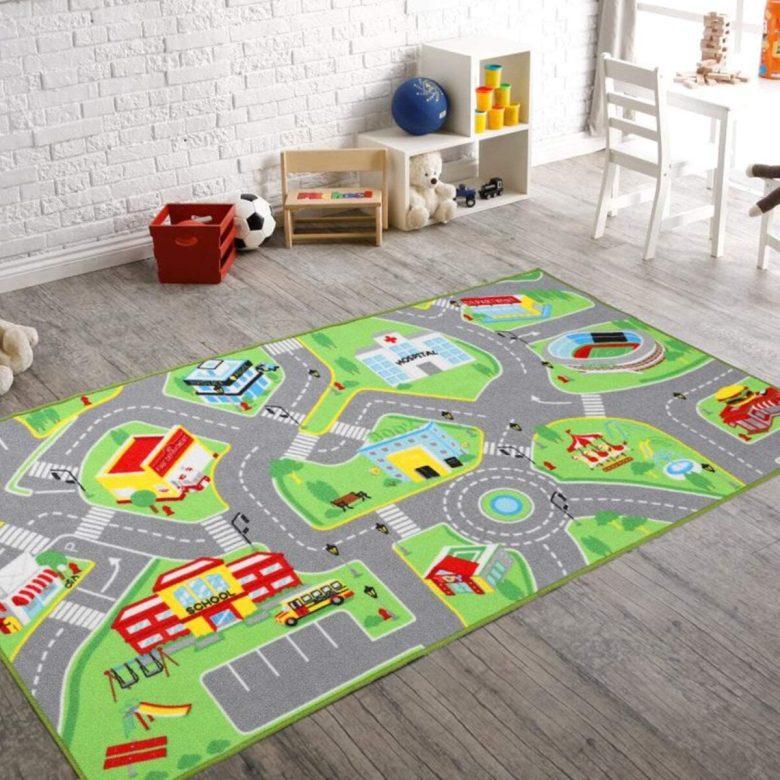 10-idee-e-foto-di-tappeti-per-la-cameretta-08