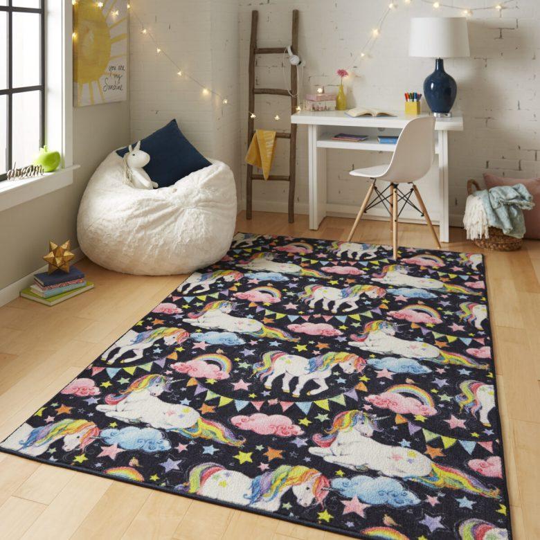 10-idee-e-foto-di-tappeti-per-la-cameretta-10
