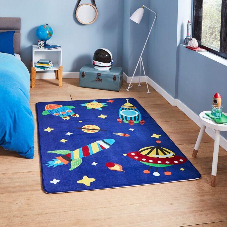 10-idee-e-foto-di-tappeti-per-la-cameretta-11