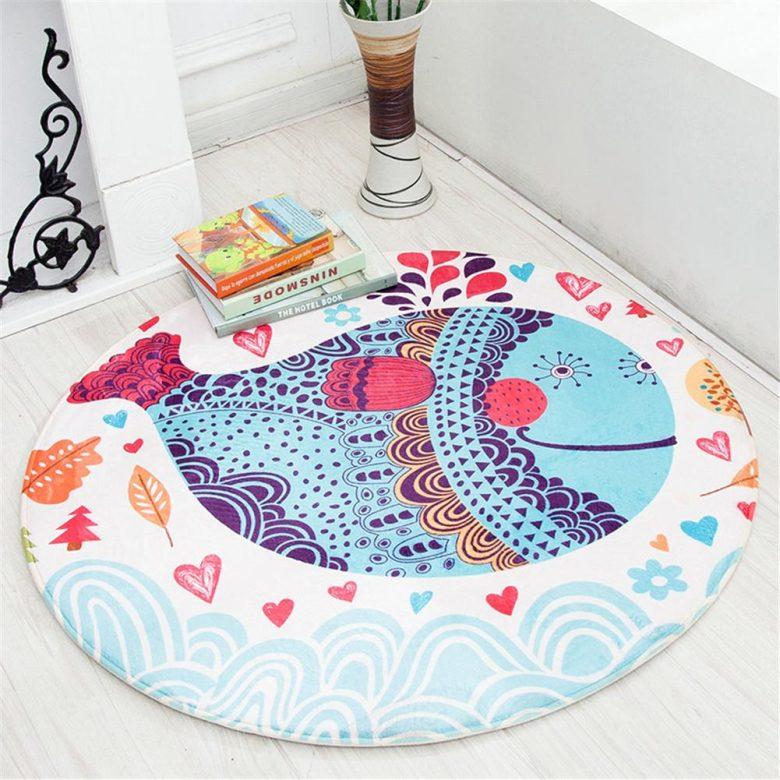 10-idee-e-foto-di-tappeti-per-la-cameretta-12