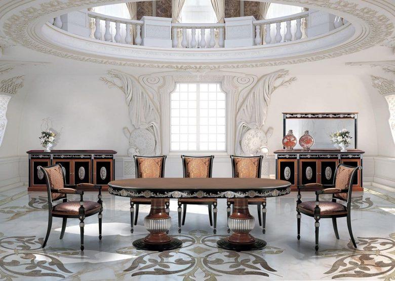 10-idee-e-foto-di-tavoli-in-stile-classico-02