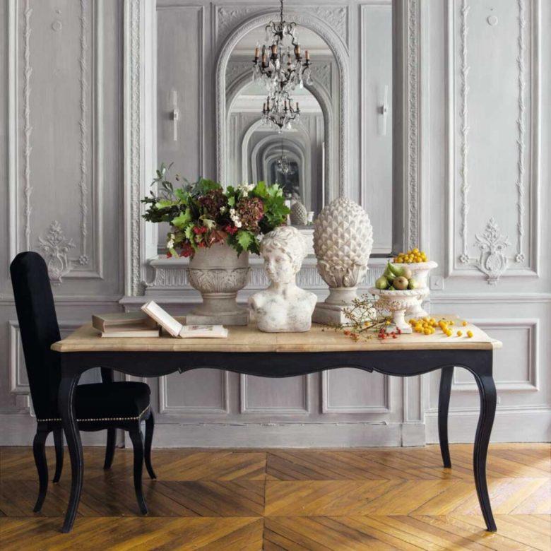 10-idee-e-foto-di-tavoli-in-stile-classico-04