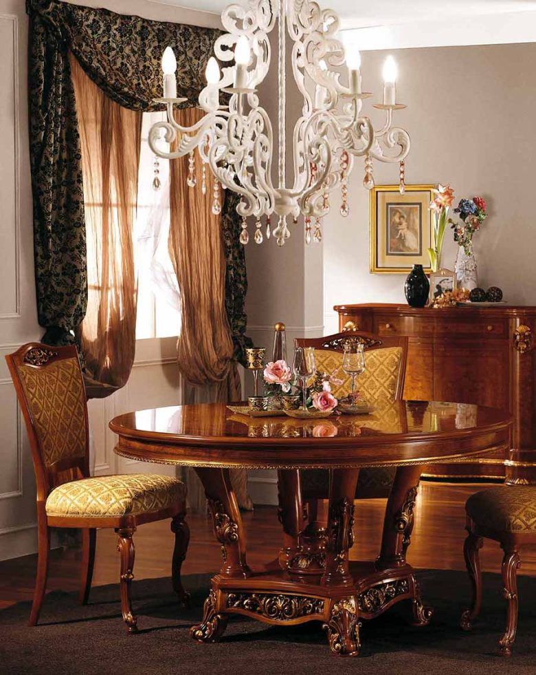 10-idee-e-foto-di-tavoli-in-stile-classico-06