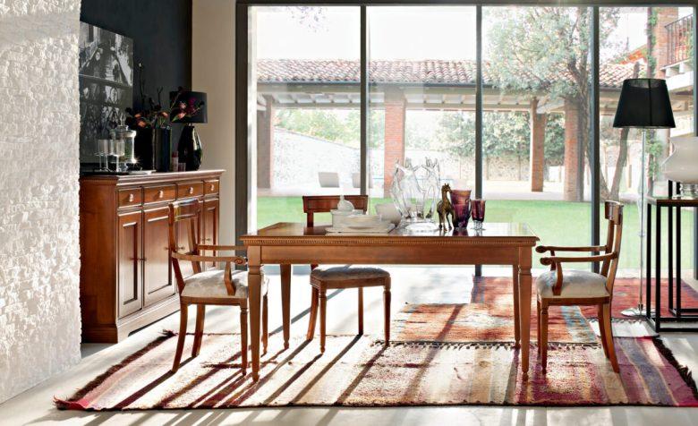 10-idee-e-foto-di-tavoli-in-stile-classico-07