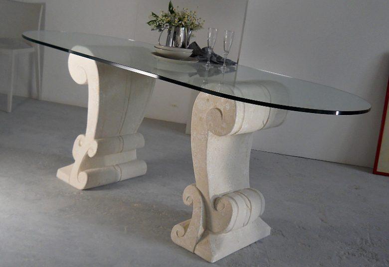 10-idee-e-foto-di-tavoli-in-stile-classico-09