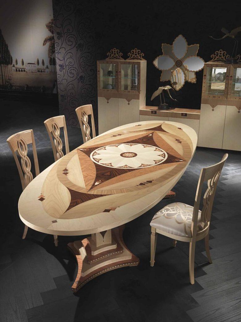 10-idee-e-foto-di-tavoli-in-stile-classico-10