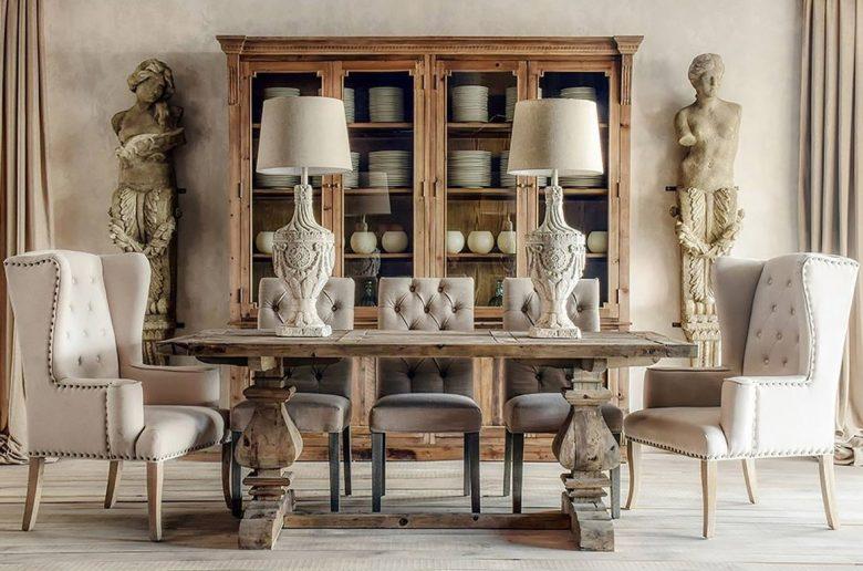 10-idee-e-foto-di-tavoli-in-stile-classico-11