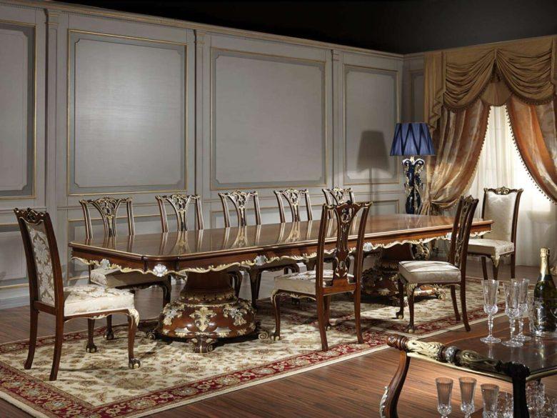 10-idee-e-foto-di-tavoli-in-stile-classico-12