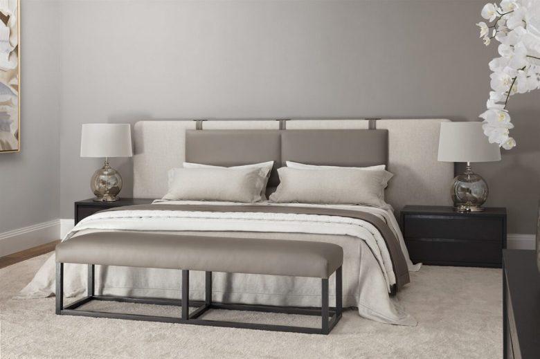 10-idee-foto-camere-letto-stile-contemporaneo-10