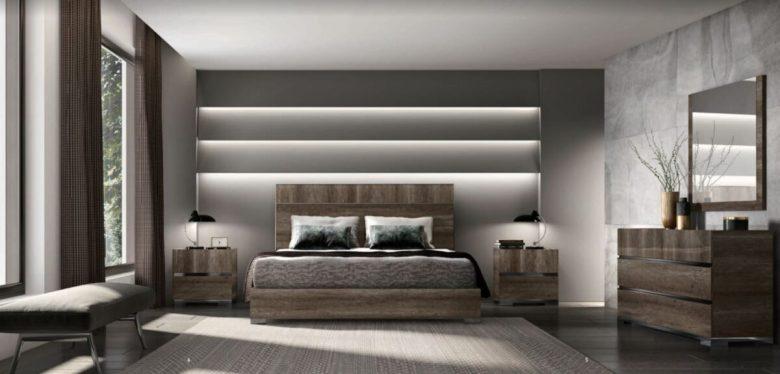 10-idee-foto-camere-letto-stile-contemporaneo-11