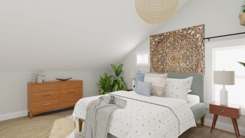 10-idee-foto-camere-letto-stile-contemporaneo-12