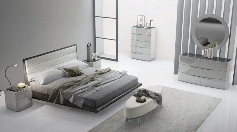 10-idee-foto-camere-letto-stile-contemporaneo-3