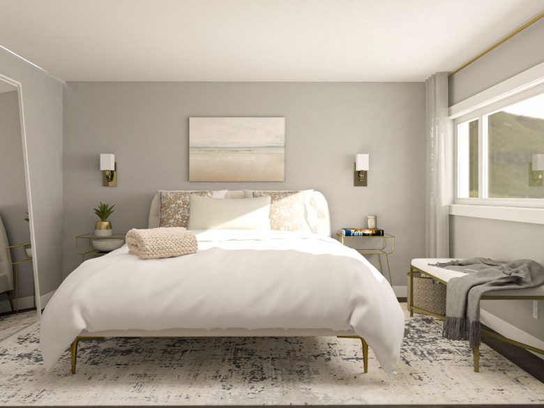 10-idee-foto-camere-letto-stile-contemporaneo-4