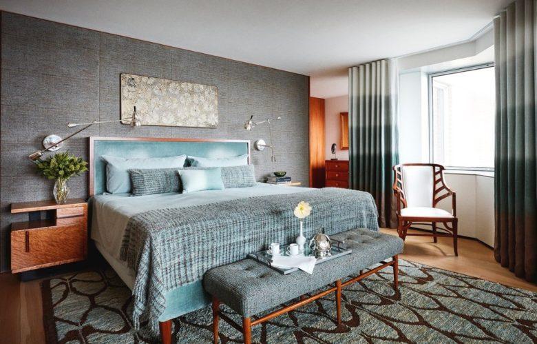 10-idee-foto-camere-letto-stile-contemporaneo-5