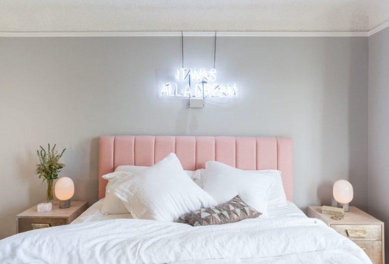 10-idee-foto-camere-letto-stile-contemporaneo-6