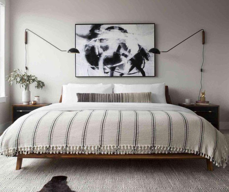 10-idee-foto-camere-letto-stile-contemporaneo-7