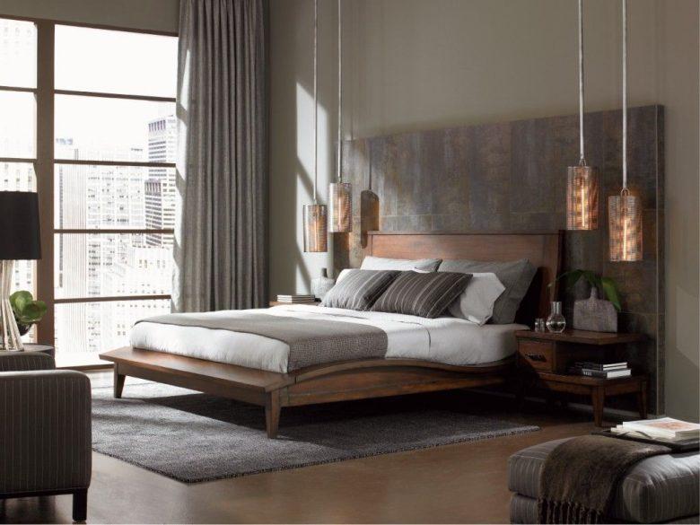 10-idee-foto-camere-letto-stile-contemporaneo-8