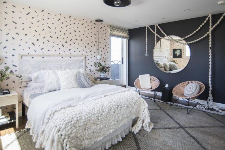 10-idee-foto-camere-letto-stile-contemporaneo-9