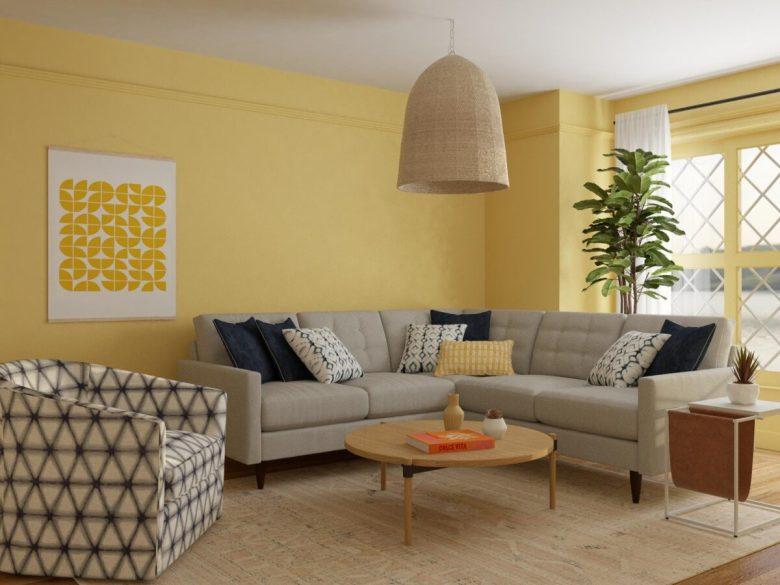 10-idee-foto-soggiorno-giallo-1