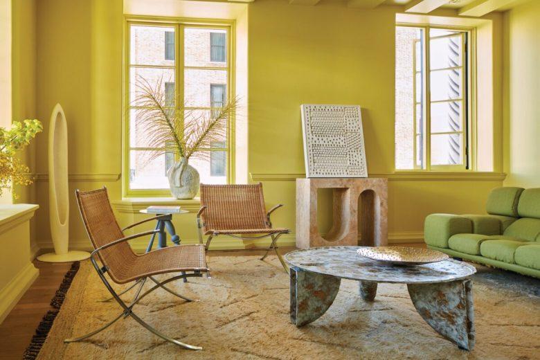 10-idee-foto-soggiorno-giallo-12