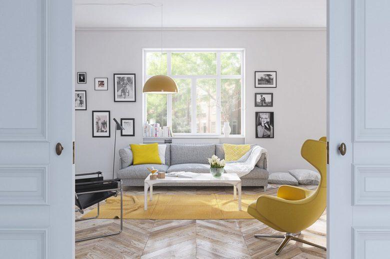 10-idee-foto-soggiorno-giallo-3