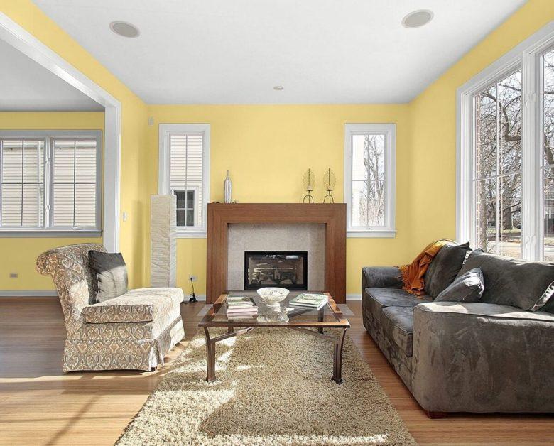 10-idee-foto-soggiorno-giallo-4