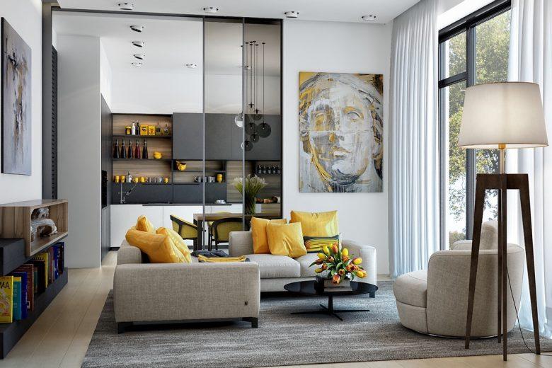 10-idee-foto-soggiorno-giallo-5
