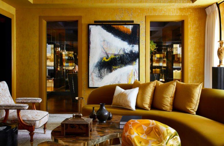 10-idee-foto-soggiorno-giallo-7