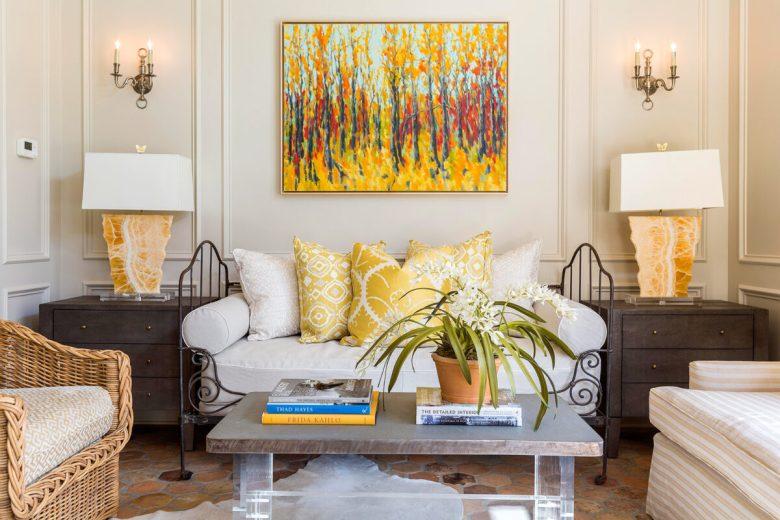 10-idee-foto-soggiorno-giallo-8