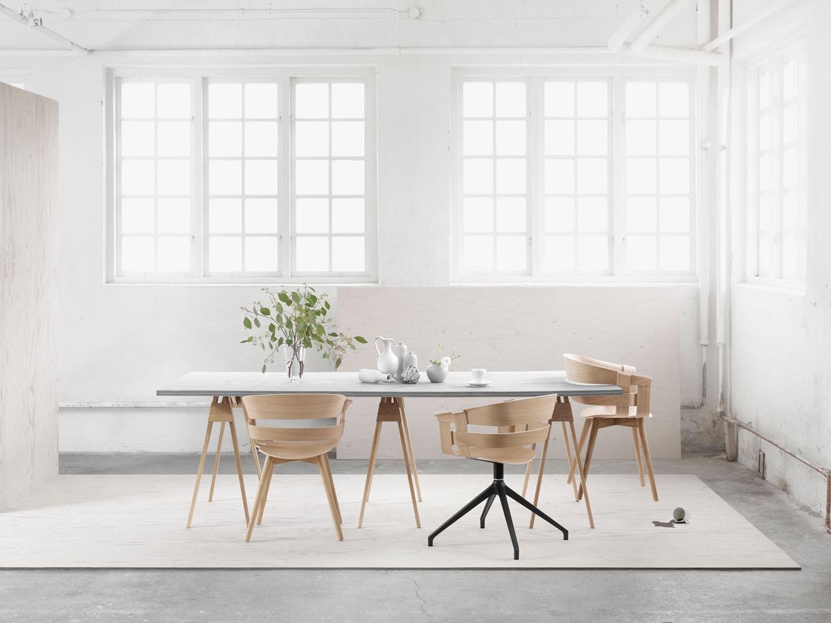 10-idee-tavolo-minimal-01