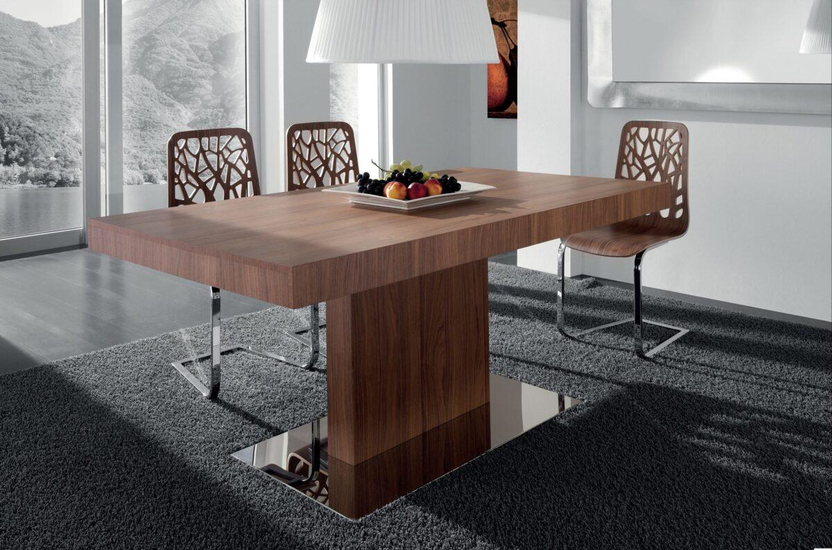 10-idee-tavolo-moderno-01
