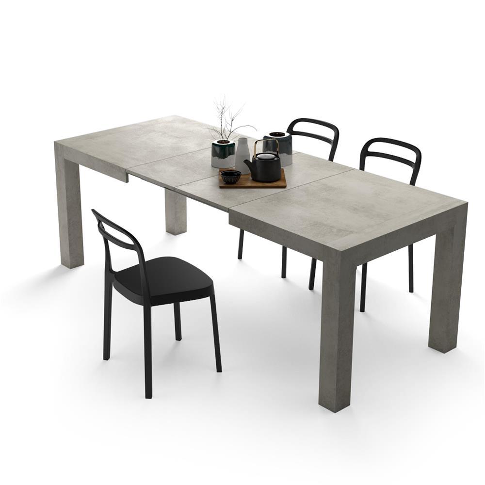 10-idee-tavolo-moderno-02