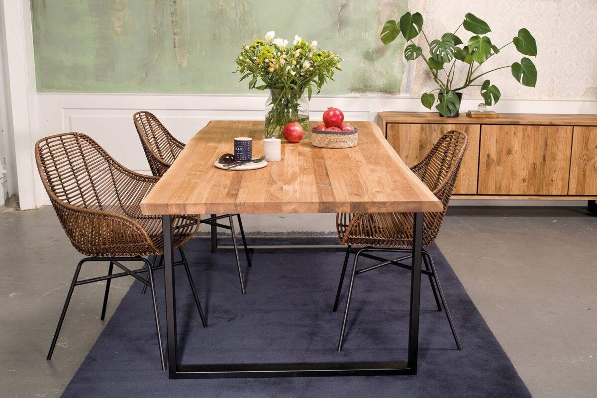 10-idee-tavolo-moderno-05