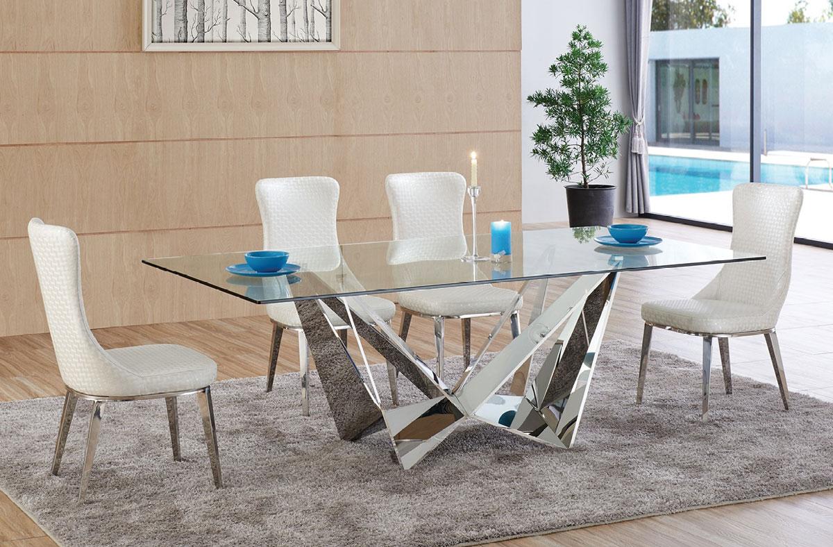 10-idee-tavolo-moderno-06