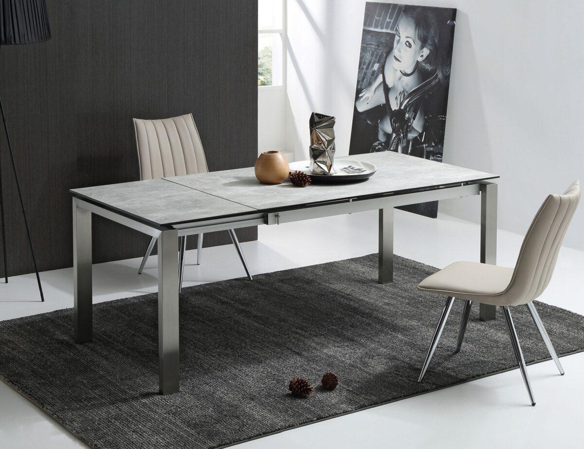 10-idee-tavolo-moderno-07