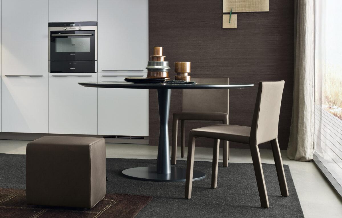10-idee-tavolo-moderno-08
