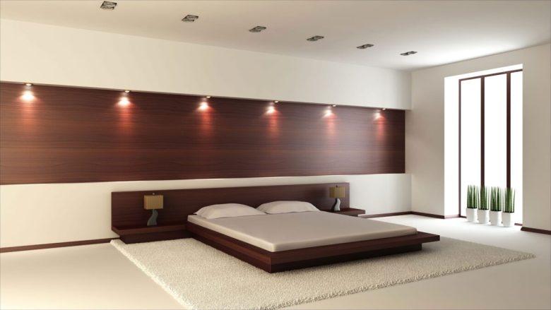 10-idee-foto-camera-letto-stile-giapponese-11