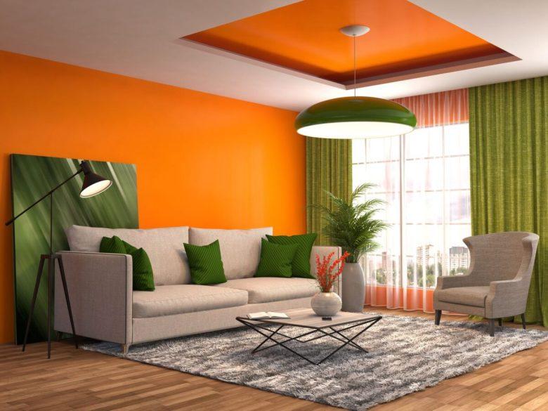 20-idee-e-foto-di-un-soggiorno-in-arancione-01