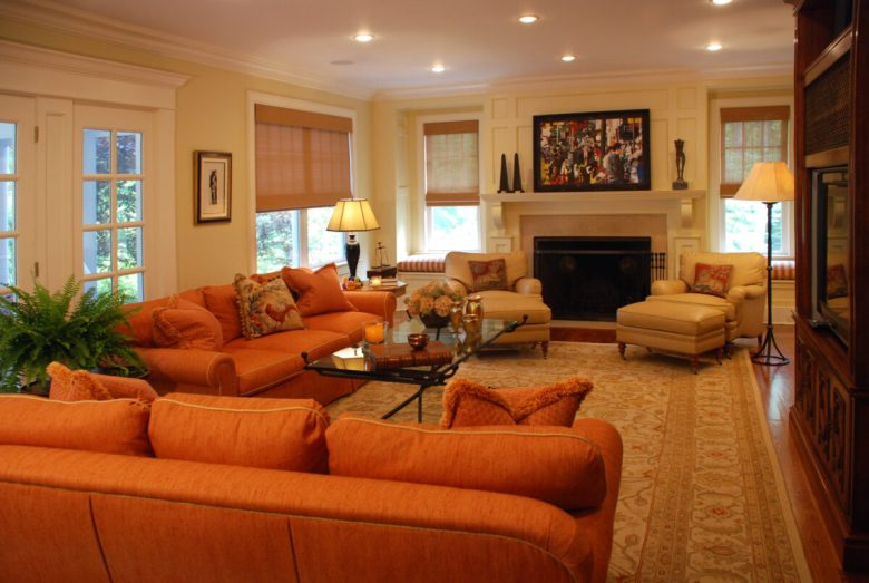 20-idee-e-foto-di-un-soggiorno-in-arancione-02