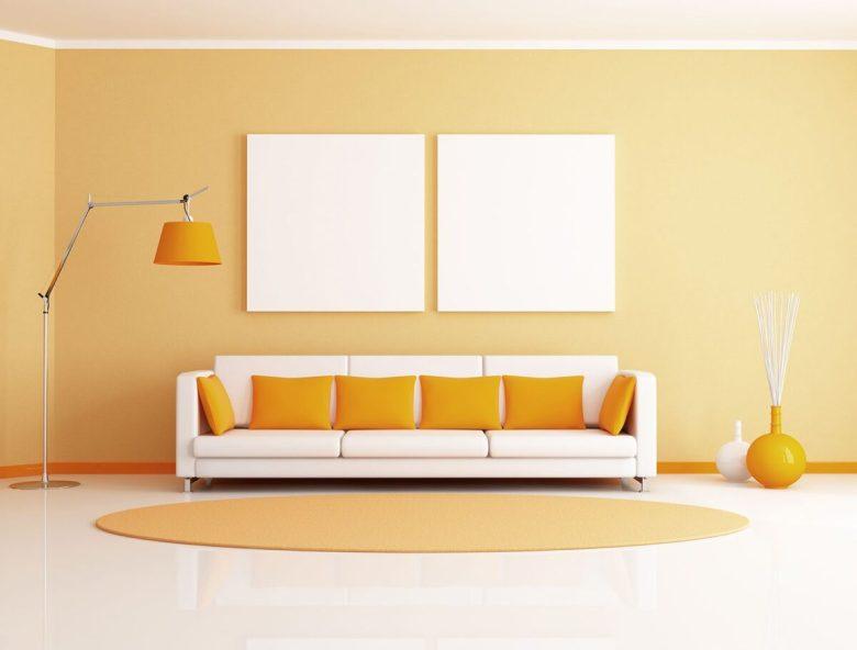 20-idee-e-foto-di-un-soggiorno-in-arancione-05