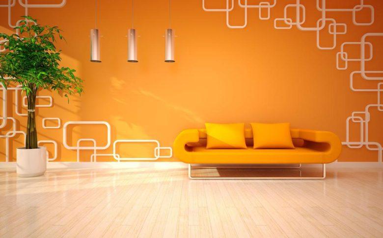 20-idee-e-foto-di-un-soggiorno-in-arancione-06