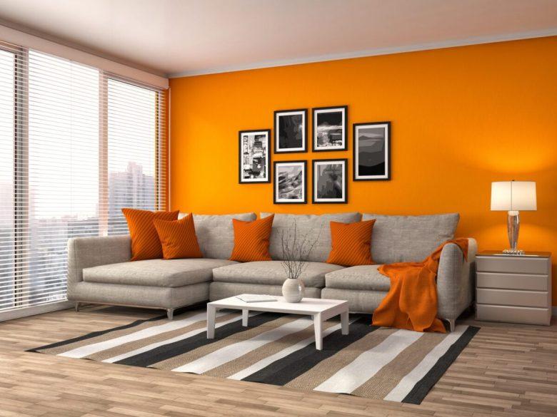 20-idee-e-foto-di-un-soggiorno-in-arancione-07