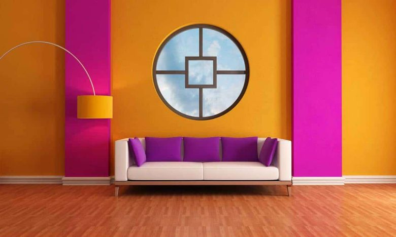 20-idee-e-foto-di-un-soggiorno-in-arancione-08