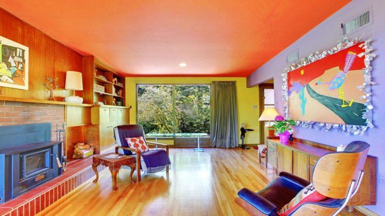 20-idee-e-foto-di-un-soggiorno-in-arancione-09