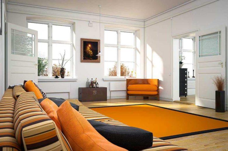 20-idee-e-foto-di-un-soggiorno-in-arancione-10
